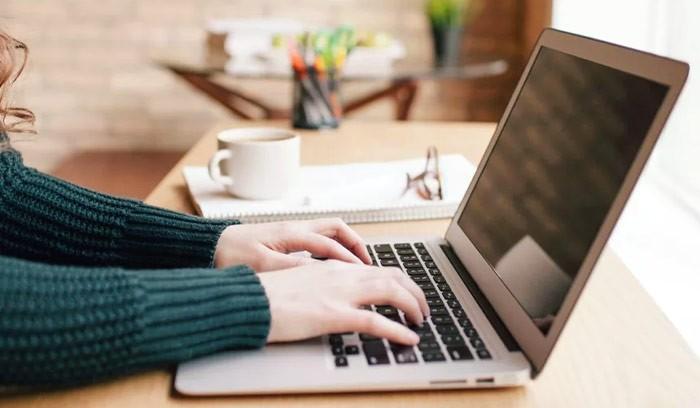 قابلیت رزرو آنلاین در طراحی سایت