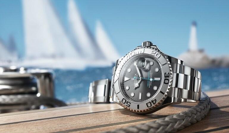 طراحی وب سایت فروش ساعت