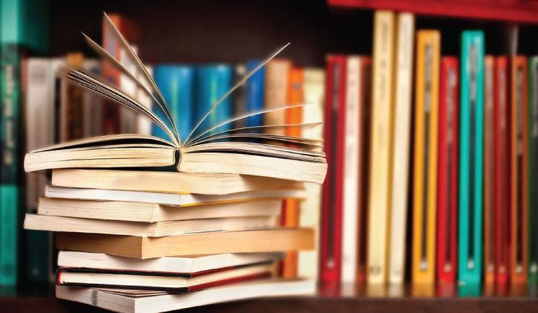 طراحی وب سایت کتاب